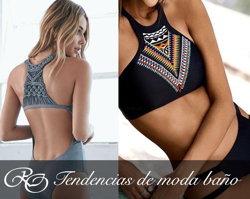 tendencias-moda-bano-2016-2